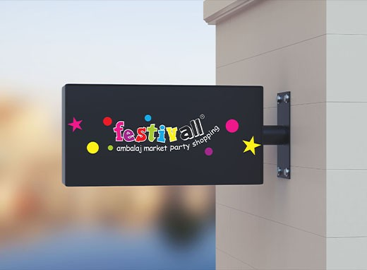FESTİVALL PARTY